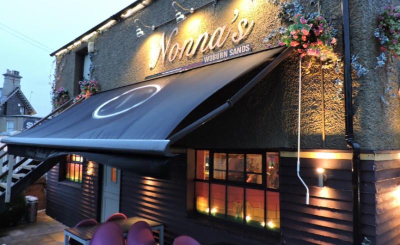 nonnas-woburn-sands