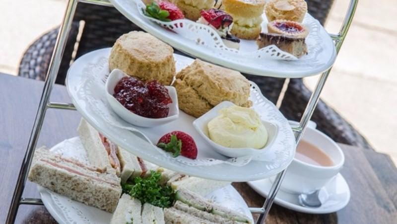 duchess-tearoom-woburn-800x451