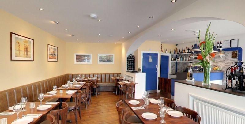 Blue-Olive-Restaurant-Bishops-Stortford