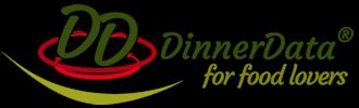 DinnerData