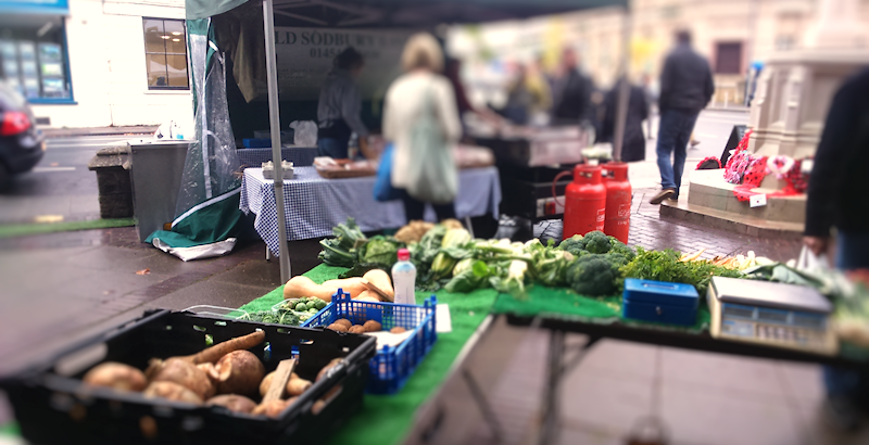 image-of-bristol-weekend-food-market