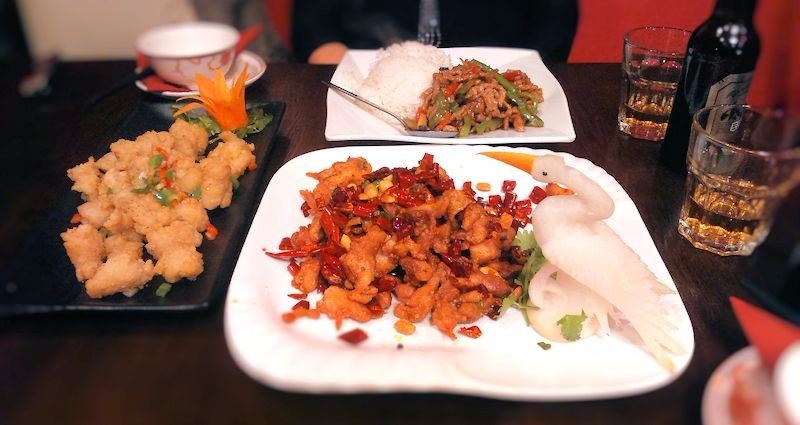 tasty-restaurant-bath-3