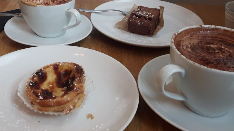 cakes-and-coffee