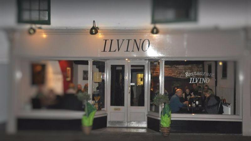 ilvino-01