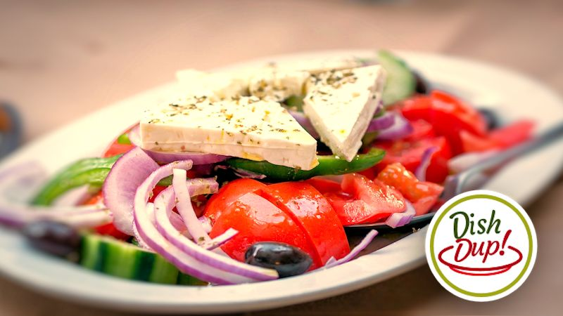 00-dinnerdata-stock-image-greek-restaurant