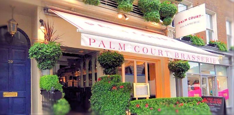 palm-court-brasserie-london