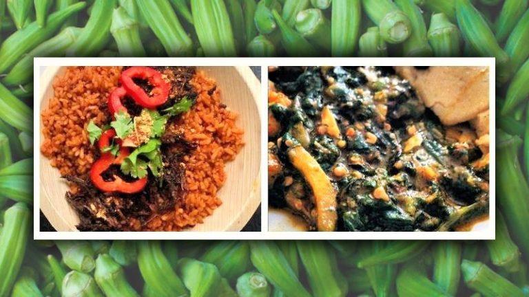 taste-of-caribbean