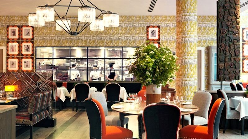 ham-yard-firmdale-hotels-soho-london