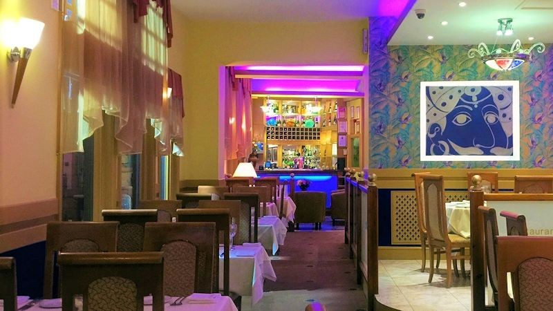 barajee-indian-restaurant-birmingham-02