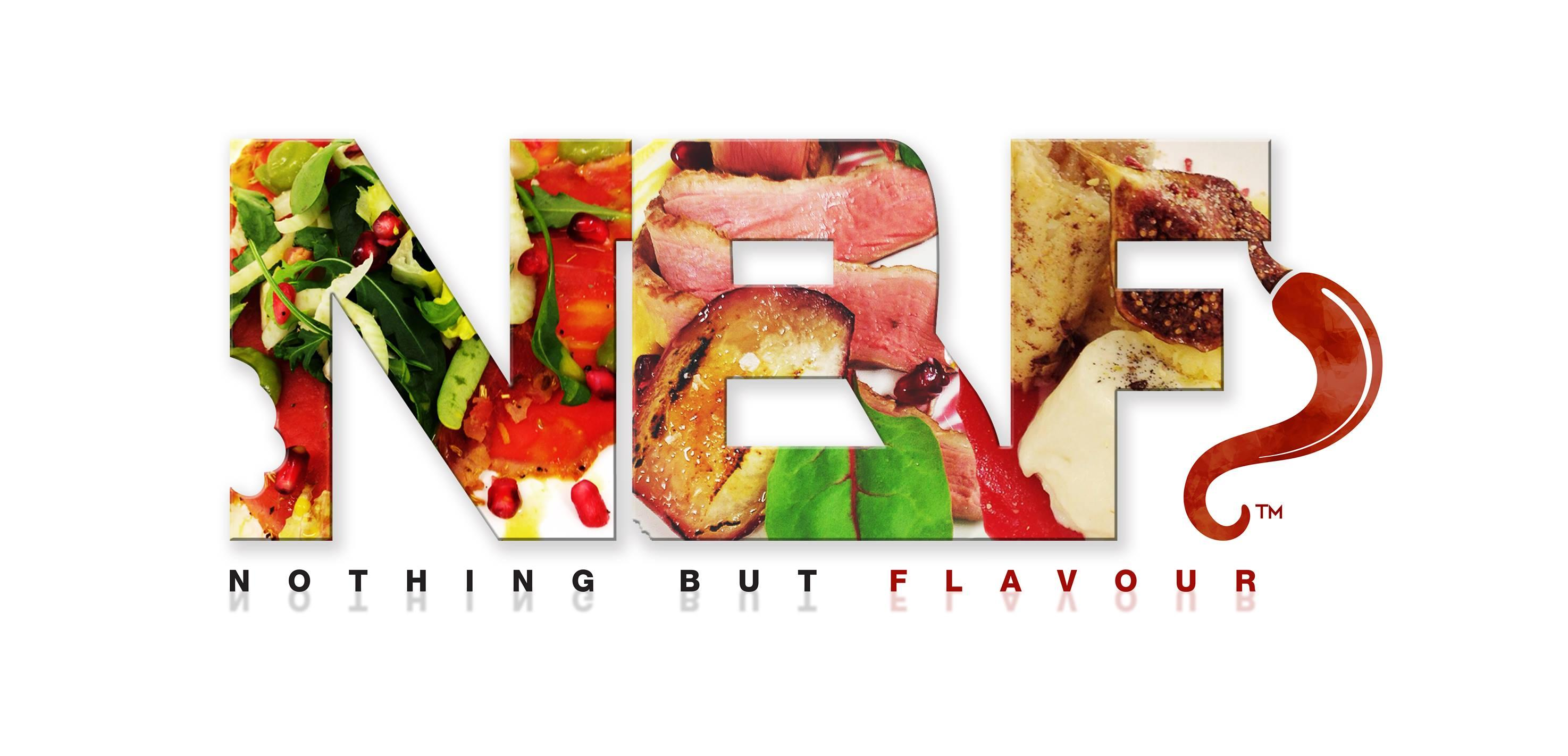 Nothing But Flavour - 2nd March - Guest Chef Supper Club