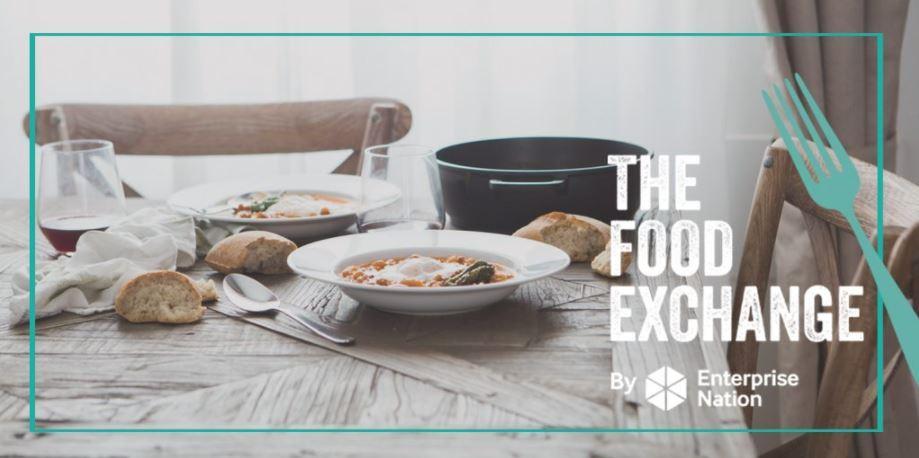 The Food Exchange