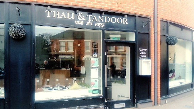 thali-and-tandoor-bedford-01