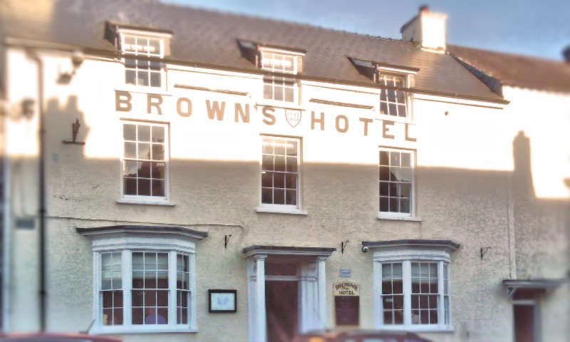 the-browns-laugharne