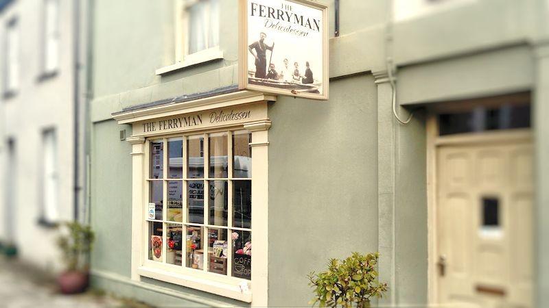 the-ferryman-deli-00