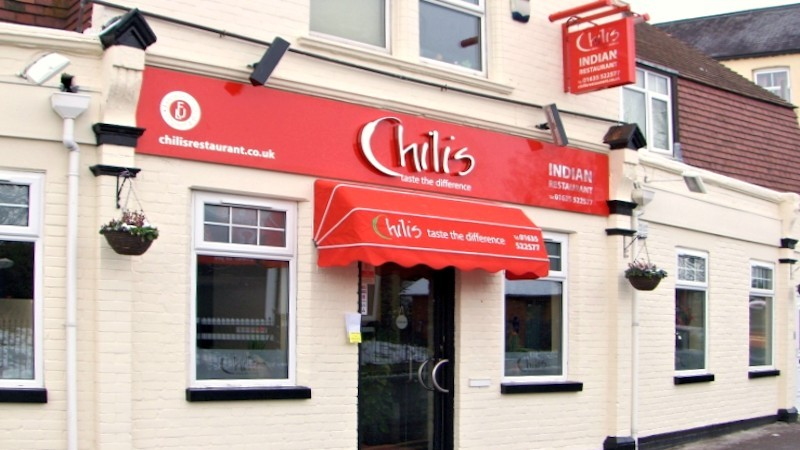 chilis-restaurant-newbury