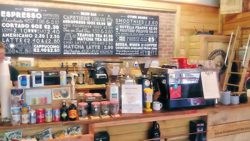 bogota-coffee-milton-keynes