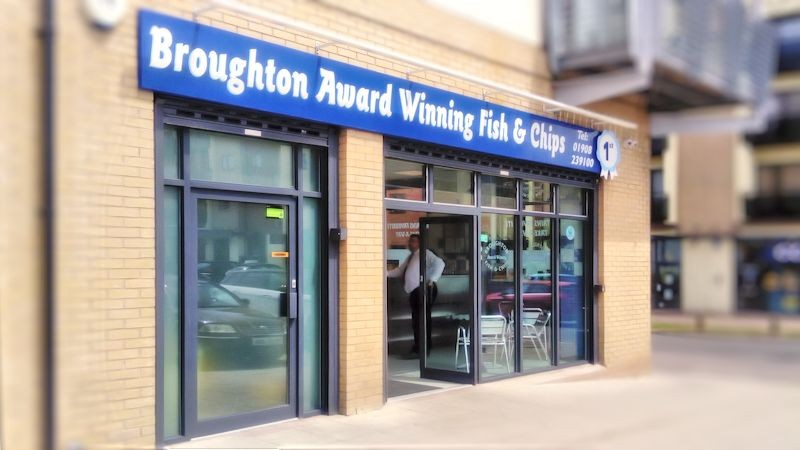 broughton-fish-and-chips-milton-keynes