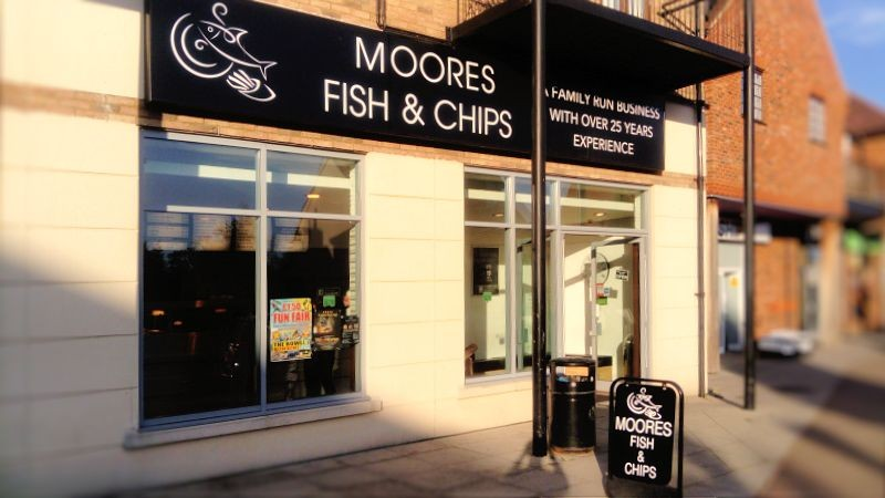 moores-fish-and-chips-milton-keynes