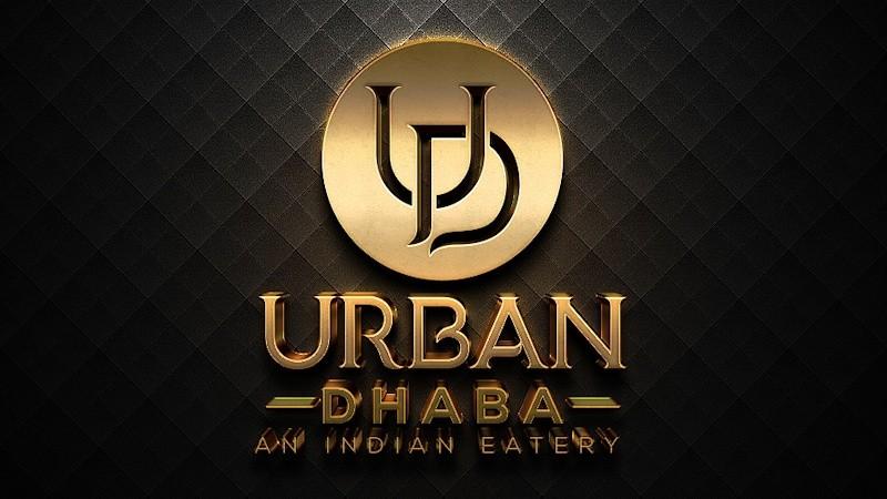 urban-dhaba-milton-keynes-01