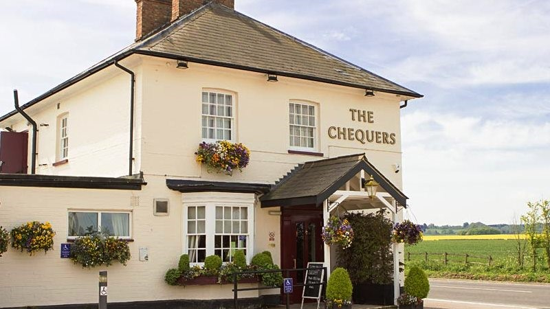 chequers-ampthill-800x450