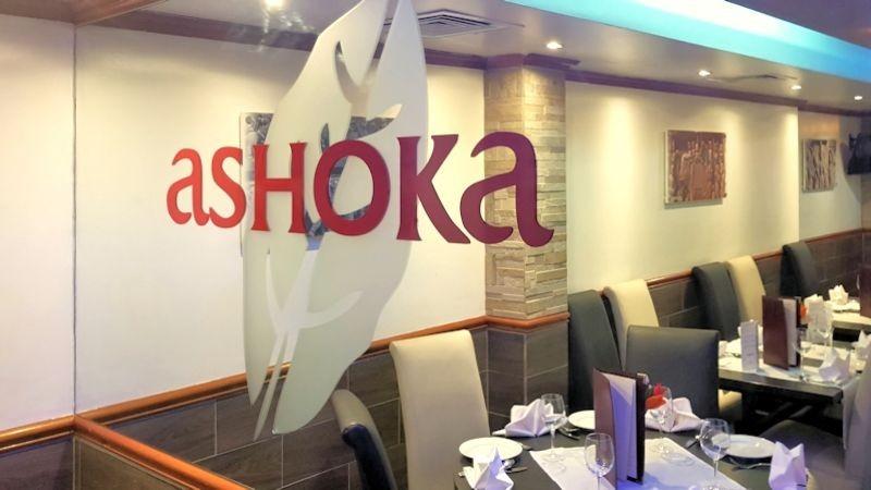 ashoka-hoddesdon-01