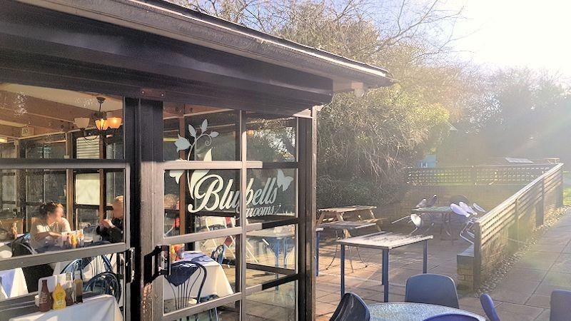 bluebells-tearooms-tring-03