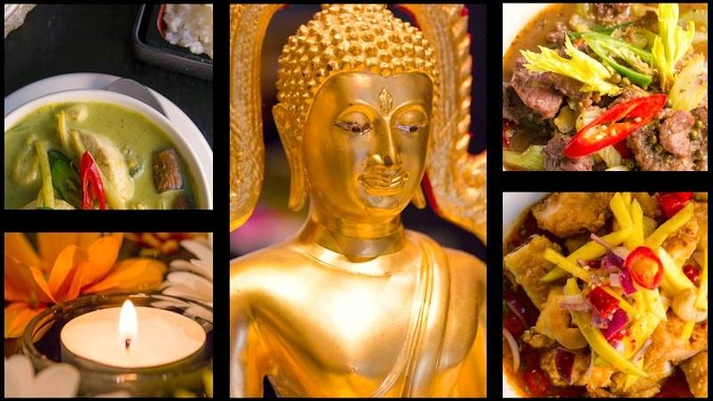 angtong-thai-restaurant-barnet