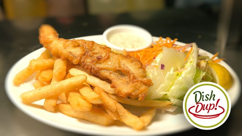 00-dinnerdata-stock-image-fish-and-chips-restaurant
