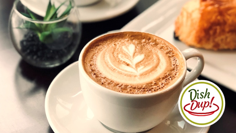 00-dinnerdata-stock-image-coffee-shop-venue