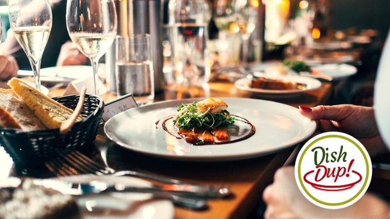 00-dinnerdata-stock-image-fine-dining-restaurant