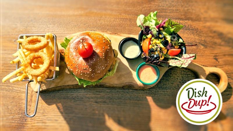 00-dinnerdata-stock-image-gastro-pub-restaurant