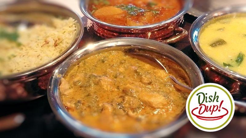 00-dinnerdata-stock-image-indian-takeaway