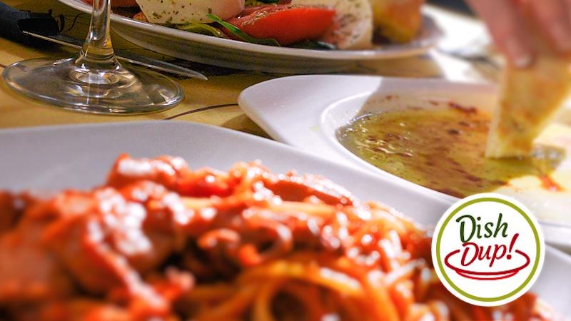 00-dinnerdata-stock-image-restaurant-restaurant