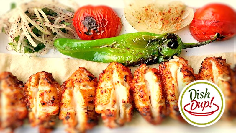00-dinnerdata-stock-image-turkish-restaurant