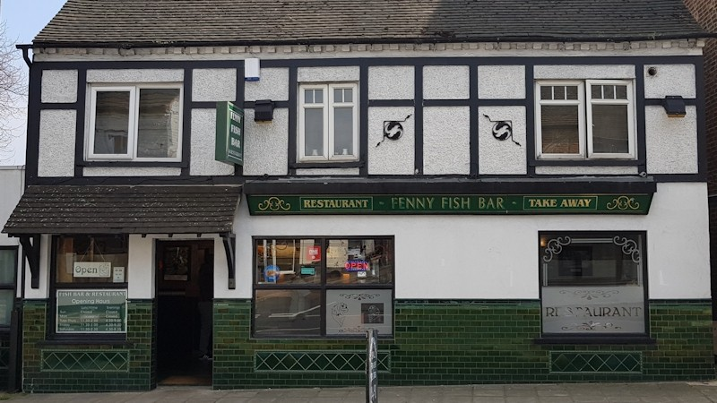 Fenny-Fish-Bar-01