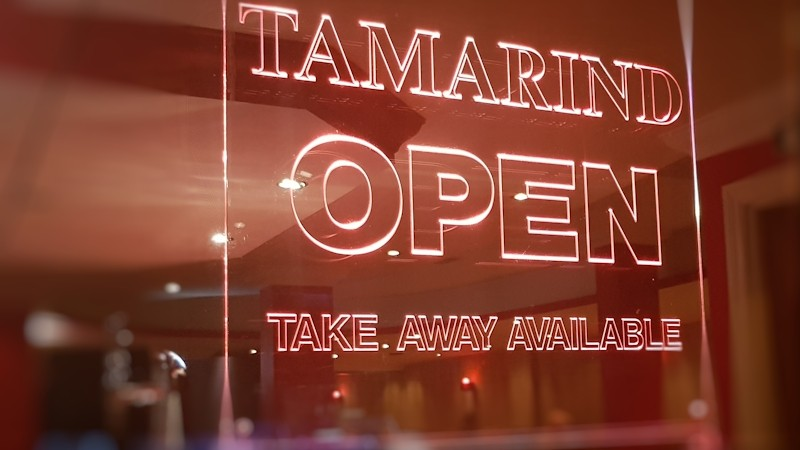 Tamarind-01