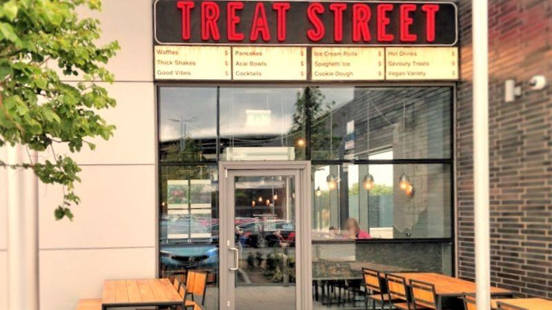 treat-street-milton-keynes-01