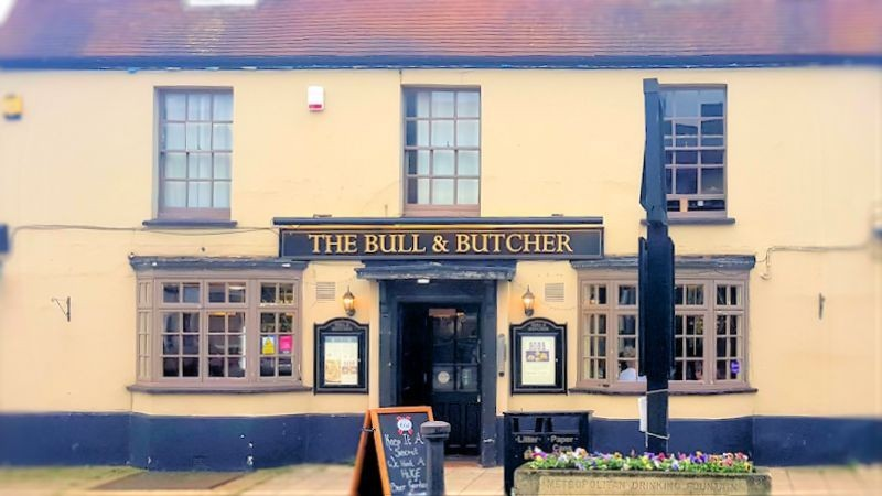 bull-and-butcher-bletchley-01